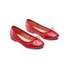 BATA Chaussures Femme bata, Rouge, 524-5144 - 16