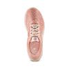 NIKE  Chaussures Femme nike, Rose, 509-5205 - 17