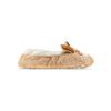 Childrens shoes bata, multi couleur, 579-0101 - 26