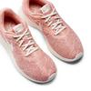 NIKE  Chaussures Femme nike, Rose, 509-5205 - 26