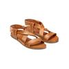BATA Chaussures Femme bata, Brun, 564-3443 - 16