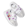 Childrens shoes, Gris, 229-1118 - 26