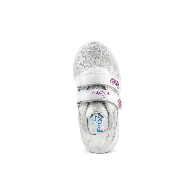 Childrens shoes, Gris, 229-1118 - 17