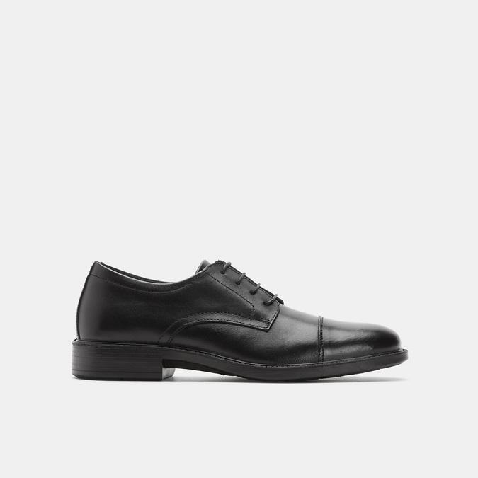 BATA Chaussures Homme bata, Noir, 824-6261 - 13
