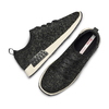 BATA Chaussures Femme bata, Noir, 549-6354 - 26