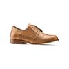BATA Chaussures Femme bata, Brun, 514-3231 - 13