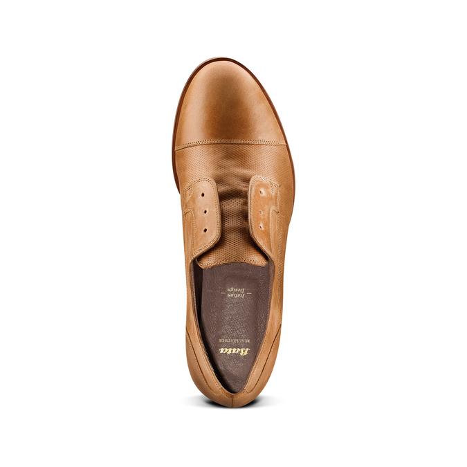 BATA Chaussures Femme bata, Brun, 514-3231 - 17