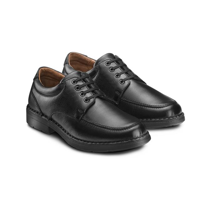 COMFIT Chaussures Homme comfit, Noir, 824-6446 - 16