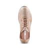 BATA Chaussures Femme bata, Rose, 549-5438 - 17