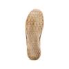 WEINBRENNER Chaussures Femme weinbrenner, Beige, 523-8380 - 19