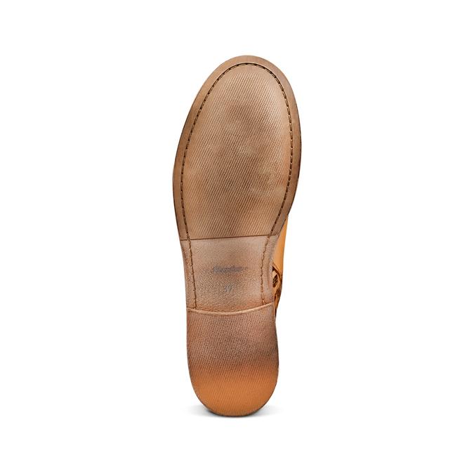 BATA Chaussures Femme bata, Brun, 594-3102 - 19
