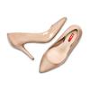 BATA RL Chaussures Femme bata-rl, Jaune, 721-8335 - 26