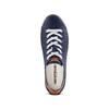 WEINBRENNER Chaussures Femme weinbrenner, Bleu, 523-9413 - 17