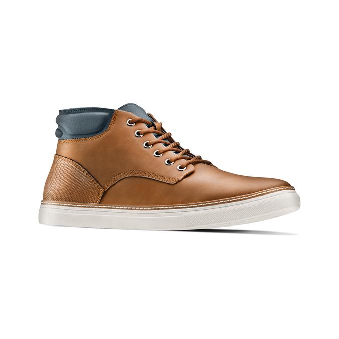 BATA RL Chaussures Homme bata-rl, Brun, 841-8577 - 13