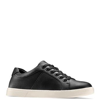 BATA RL Chaussures Femme bata-rl, Noir, 521-6275 - 13
