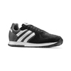 ADIDAS  Chaussures Homme adidas, Noir, 809-6162 - 13
