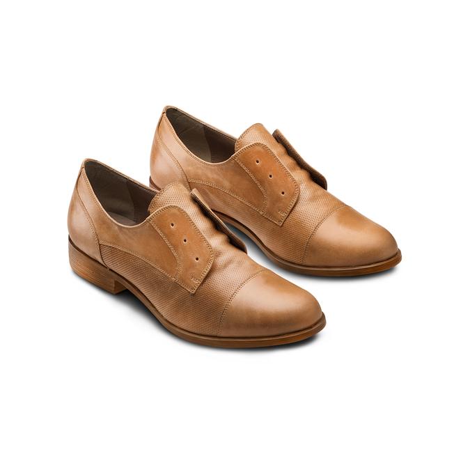 BATA Chaussures Femme bata, Brun, 514-3231 - 16