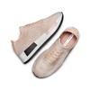 BATA Chaussures Femme bata, Rose, 549-5438 - 26