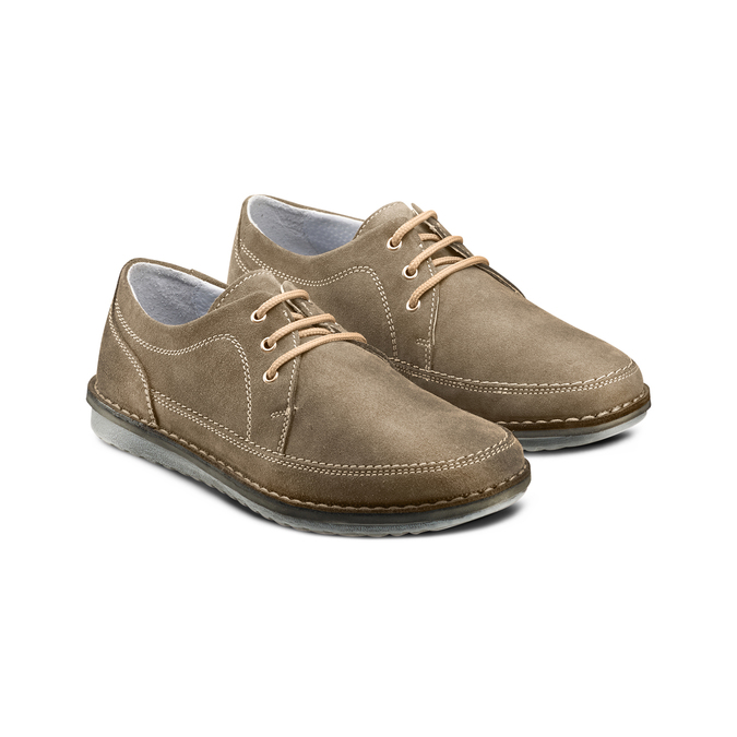 COMFIT Chaussures Homme comfit, Beige, 843-3350 - 16
