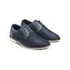 BATA RL Chaussures Homme bata-rl, Bleu, 829-9555 - 16