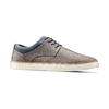 BATA RL Chaussures Homme bata-rl, Gris, 841-2579 - 13