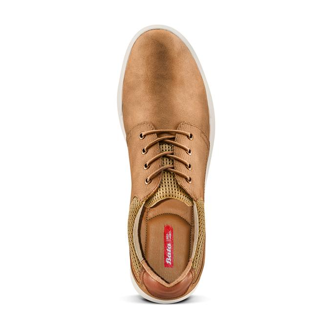 BATA RL Chaussures Homme bata-rl, Brun, 841-8576 - 17