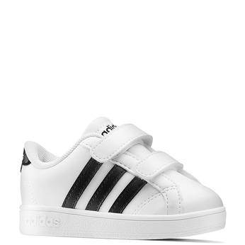 ADIDAS Chaussures Enfant adidas, Blanc, 101-6239 - 13