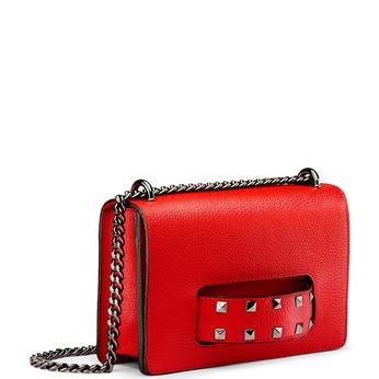 f68043cc05 Sacs Femme - Accessoires | Bata