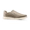 BATA B FLEX Chaussures Homme bata-b-flex, Jaune, 831-8149 - 13