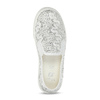 MINI B Chaussures Enfant mini-b, Argent, 329-1327 - 17