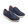 BATA B FLEX Chaussures Homme bata-b-flex, Bleu, 841-9473 - 16