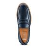 BATA Chaussures Homme bata, Bleu, 814-9190 - 17