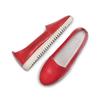 BATA Chaussures Femme bata-touch-me, Rouge, 514-5241 - 26