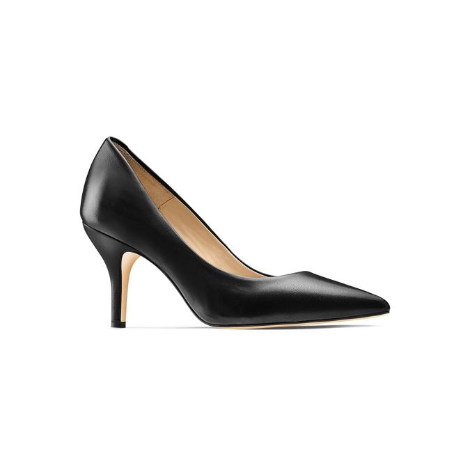 8784f8221ed BATA Chaussures Femme - Nouveautés