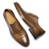 BATA THE SHOEMAKER Chaussures Homme bata-the-shoemaker, Brun, 824-4343 - 19