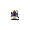 BATA LIGHT Chaussures Homme bata-light, Bleu, 846-9343 - 15