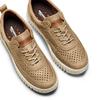 WEINBRENNER Chaussures Femme weinbrenner, Jaune, 544-8395 - 26