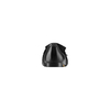 BATA Chaussures Femme bata, Noir, 514-6295 - 15