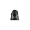 SKECHERS  Chaussures Homme skechers, Noir, 809-6234 - 15
