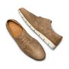 FLEXIBLE Chaussures Homme flexible, Brun, 823-8436 - 26