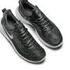 NIKE  Chaussures Femme nike, Noir, 509-6139 - 26