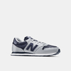 NEW BALANCE Chaussures Homme new-balance, Gris, 809-2103 - 13