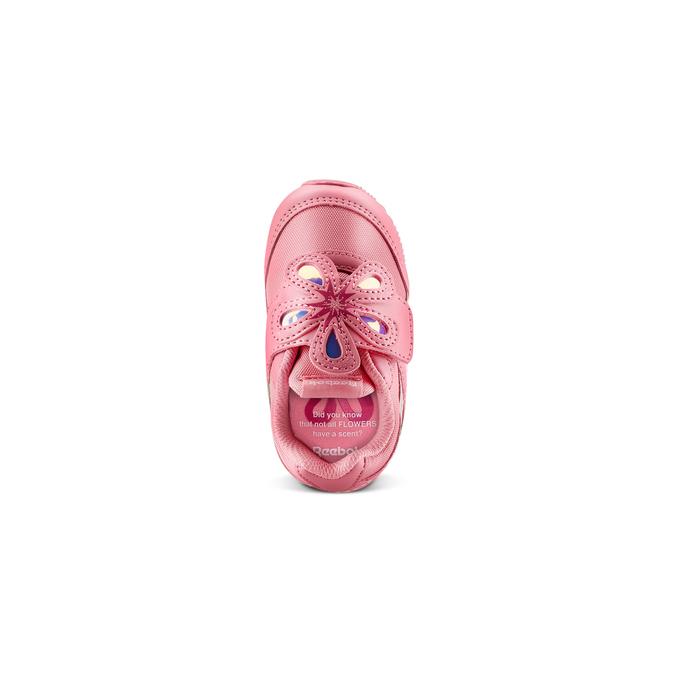 REEBOK Chaussures Enfant reebok, Rose, 101-5128 - 17