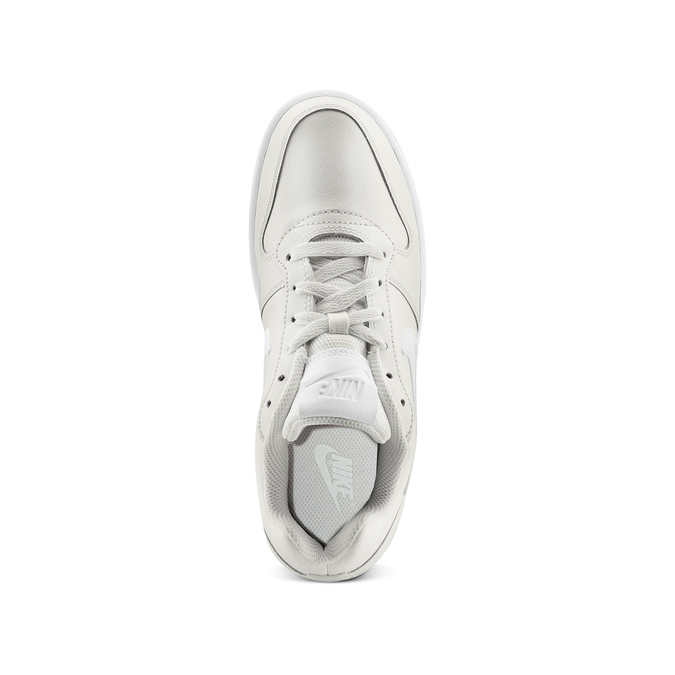 Chaussures Femme nike, Blanc, 501-1145 - 17