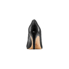 INSOLIA Chaussures Femme insolia, Noir, 724-6340 - 15