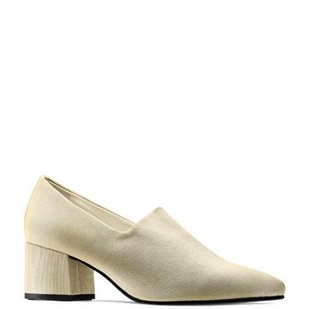 VAGABOND Chaussures Femme vagabond, Jaune, 619-8143 - 13