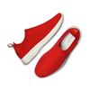 VAGABOND Chaussures Femme vagabond, Rouge, 539-5135 - 26