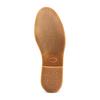 BATA Chaussures Homme bata, Bleu, 823-9761 - 19