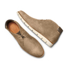 FLEXIBLE Chaussures Homme flexible, Jaune, 823-8441 - 26