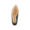 INSOLIA Chaussures Femme insolia, Noir, 624-6202 - 19